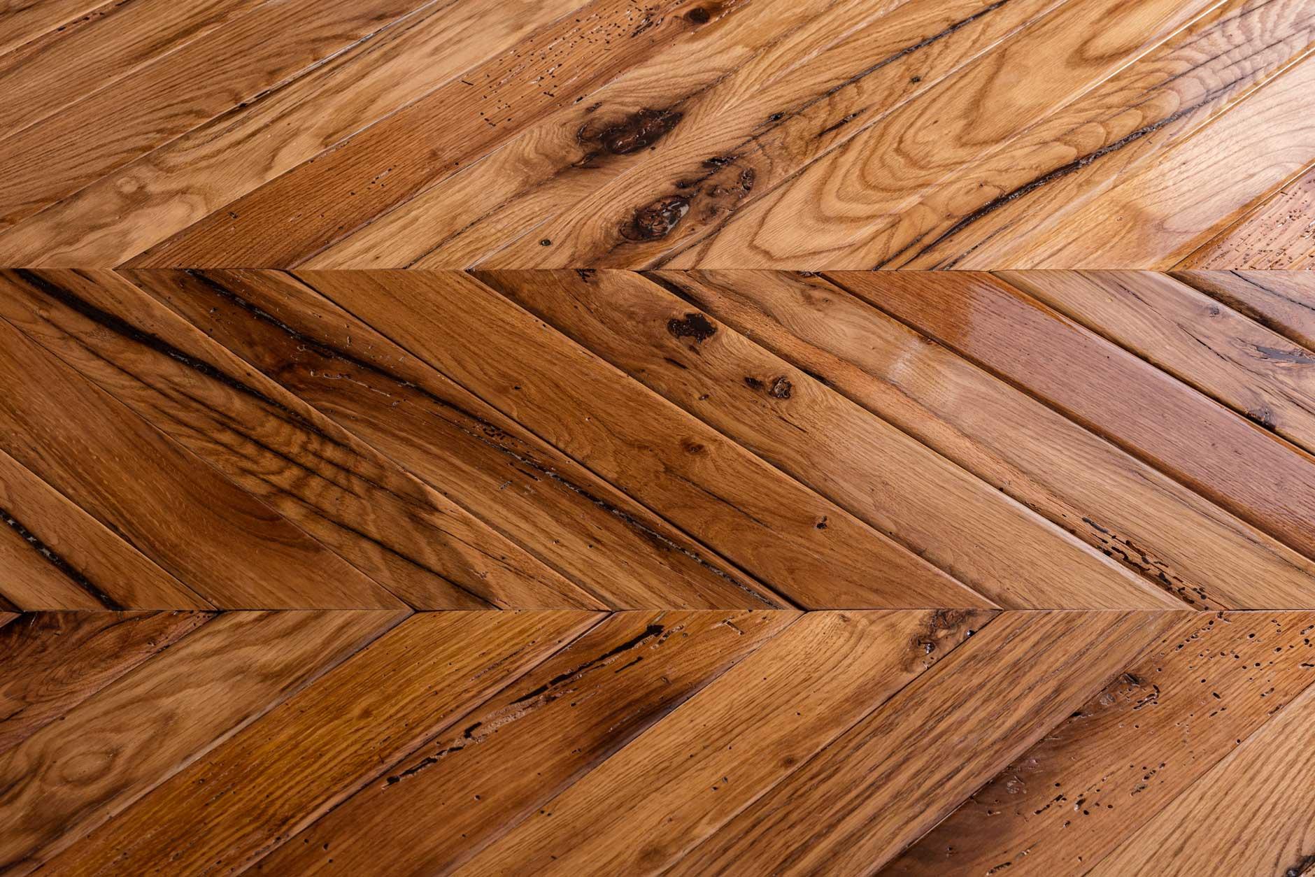 Fußboden Aus Weinfässern ~ Parkett aus alten weinfässern preis tafelparkett mehr als