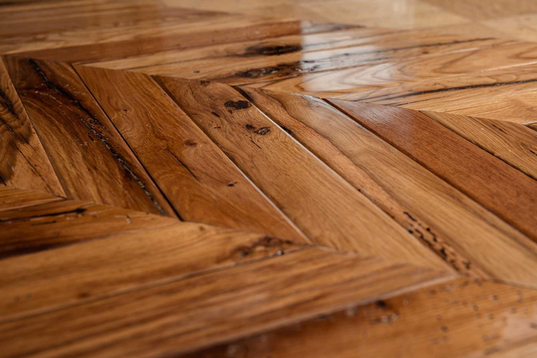 Fußboden Aus Alten Weinfässern ~ Parkett aus alten weinfässern preis: die 23 besten bilder von