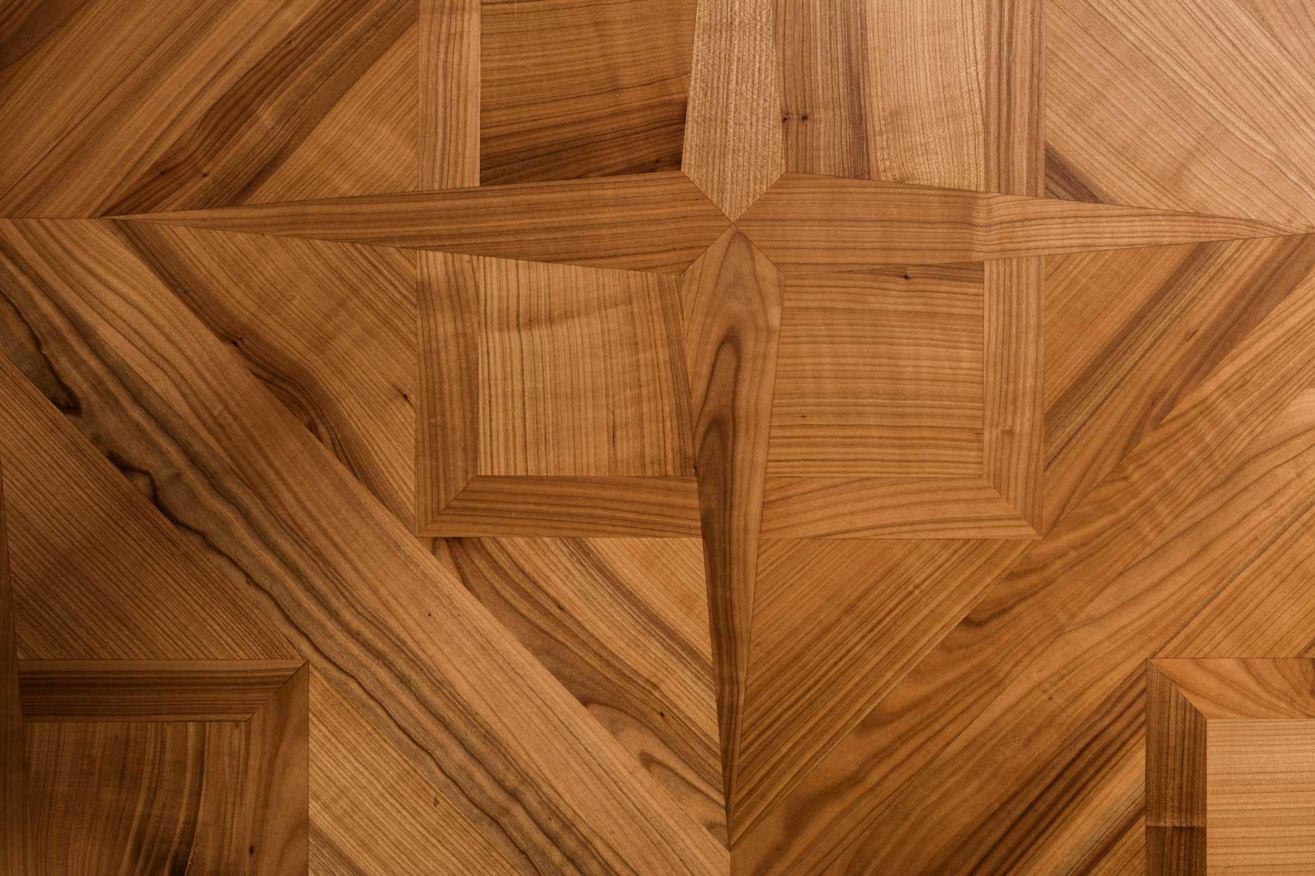 Fußboden Aus Alten Weinfässern ~ Parkettboden aus alten weinfässern: tafelparkett: mehr als 100